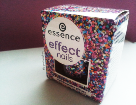 essence_effect_nails_Call me Galaxy