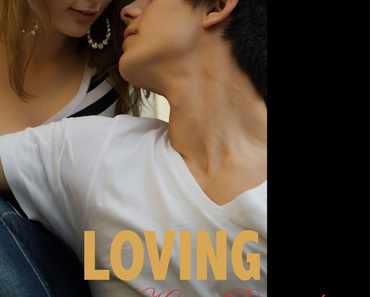 [Rezension] Katrin Bongard - Loving