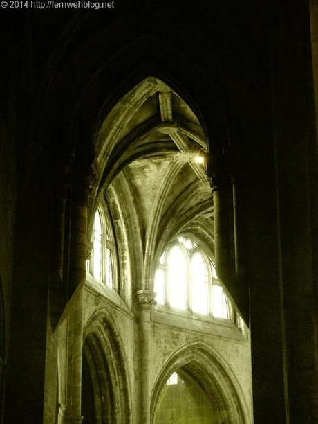 30_in-der-Catedral-Se- Patriarcal-Lissabon-Portugal