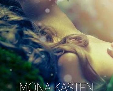 eBook Rezension: Schattentraum- Hinter der Finsternis von Mona Kasten
