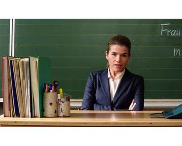 Trailer - Frau Müller muss weg