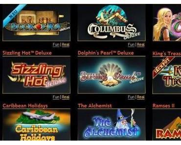 Casino Apps im App-Store – wie kann das sein?