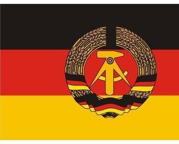Wenn die DDR eine andere geworden wäre…
