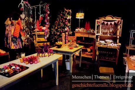ein flohmarkt mit ganz besonderem flair theaterkantine d sseldorf. Black Bedroom Furniture Sets. Home Design Ideas