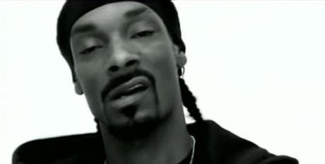 Snoop Dogg Drop It Like Its Hot ohne Musik