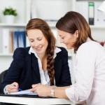 Kann man als Key Account Manager Karriere machen?