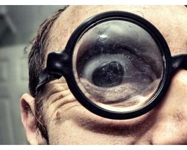 10 Tipps für Brillenträger