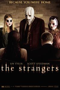 Beste Horrorfilme Aller Zeiten