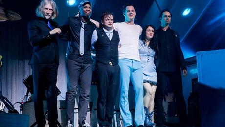 Jack White © jackwhiteiii.com  David James Swanson (1)