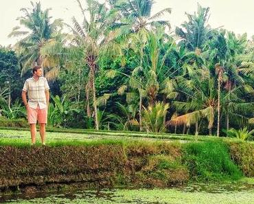 Travel Video Bali, Singapore and Kuala Lumpur