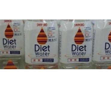 So schützt Du Dich vor Etikettenschwindel