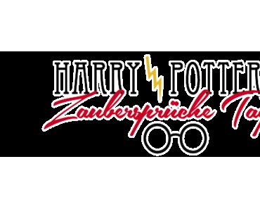 [TAG] Harry Potter Zaubersprüche