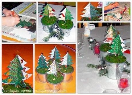 advent und weihnachtsspecial basteln und backen mit kindern. Black Bedroom Furniture Sets. Home Design Ideas