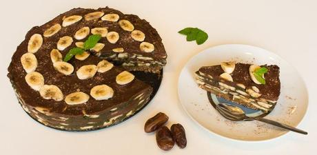 After Eight Torte_1