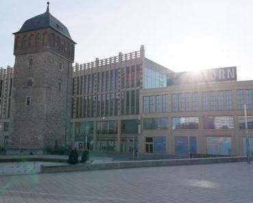 Berliner in Chemnitz Tag 2