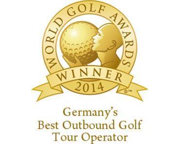 Bounty Golf weckt erneut die Aufmerksamkeit der Golf- und Reisebranche – Pressemitteilung