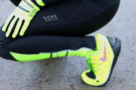 gore-running-winter-2