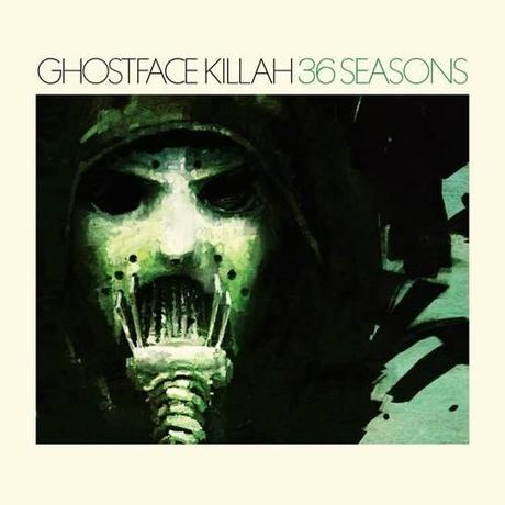 ghostface-killah-36-seasons-cover