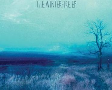 """The Grouch x Eligh x Cunninlynguists – """"The Winterfire EP"""" (free download)"""