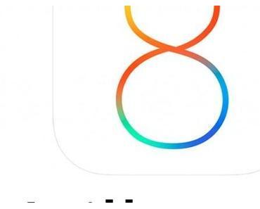 Download iOS 8.1.1: Bugfix Update schließt Pangu Jailbreak
