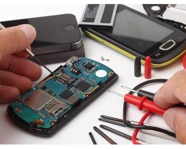 iPhone-Ratgeber: Gründe für schlechten Empfang und Abhilfe