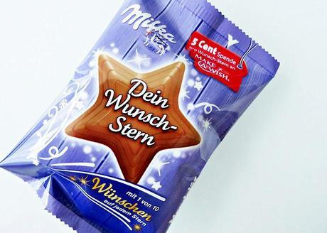 milka-news-6-wunsch-stern-weihnachtstafe