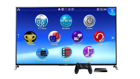 Playstation-TV-©-2014-Sony