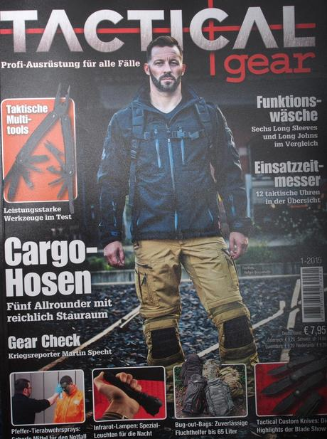 TACTICAL GEAR1 2015