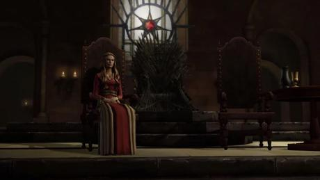 Game-of-Thrones-A-Telltale-Games-Series-©-2014-HBO,-Telltale-Games