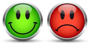 Ihr Unterbewusstsein – Tor zum Glück und Weg zum Erfolg