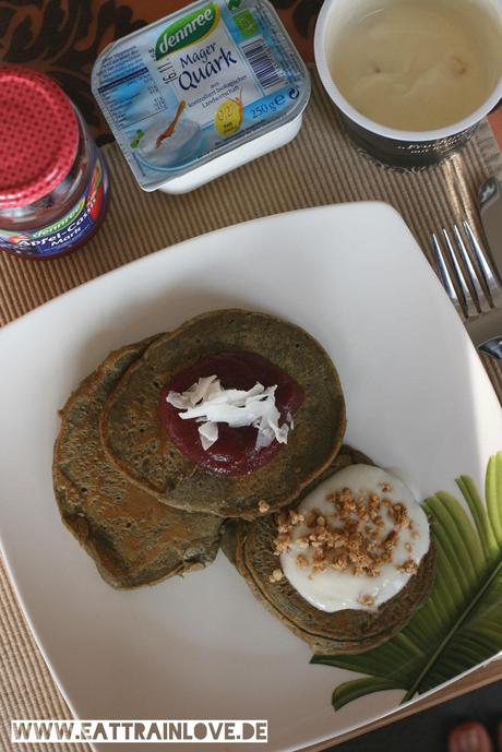 Clean-Eating-Pancakes