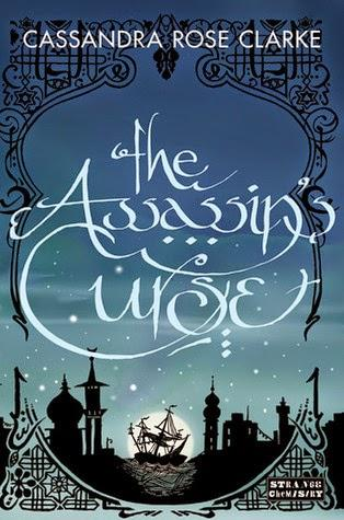 [Rezension] The Assassin's Curse
