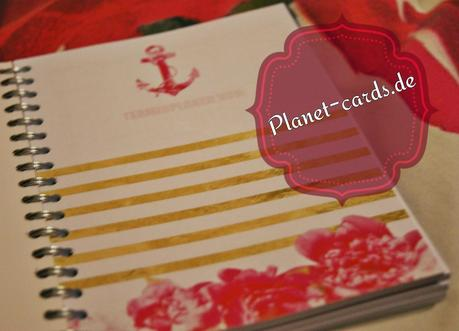 Planet-cards.de - Produkttest ✓