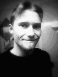 Hallo, mein Name ist Sascha <b>Christian Stransky</b>, aber bitte nenn' mich doch <b>...</b> - sascha-stransky-art-by-sasa-L-GT547E
