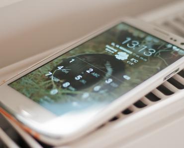 CyanogenMod – ein neues Betriebssystem ist wie ein neues Handy