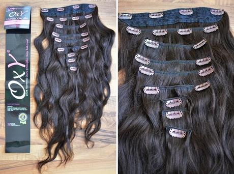 Echthaar Clip In Extensions_05