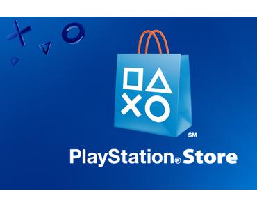 PlayStation Network - Sony äußert sich zum angeblichen Daten-Klau