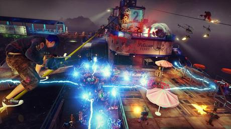 sunset-overdrive-review-chaos-squad-jpg