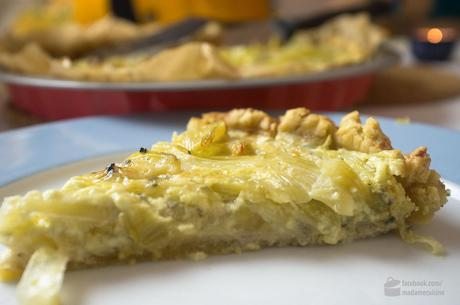 fenchel-quiche04