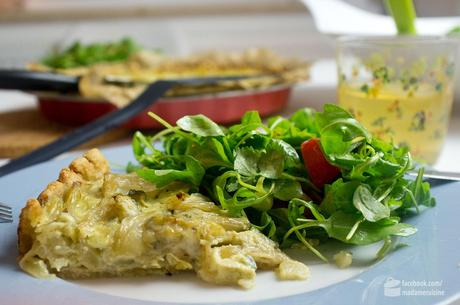 fenchel-quiche03