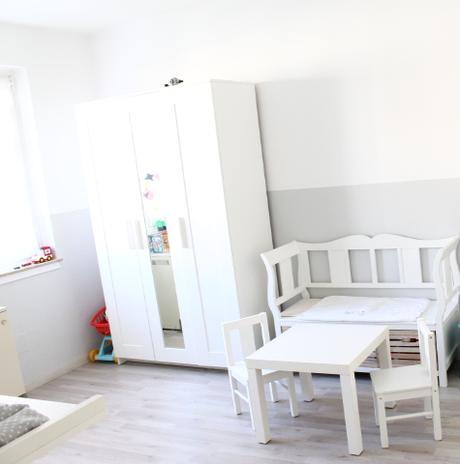 das kinderzimmer und ideen. Black Bedroom Furniture Sets. Home Design Ideas