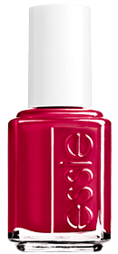 Essie Winter 2014