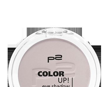p2 COLOR UP! eye shadow