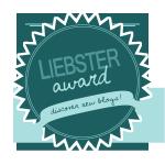 Liebster Award: 11 Fragen an Miriam vom Bayern-Reisblog
