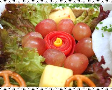Oktoberfest: Wissenswertes und fünf Geheimtipps für die Wiesn