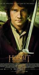 Erneute Invasion der Hobbits