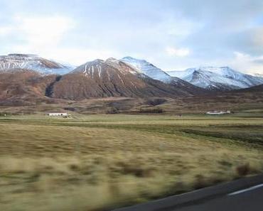 Nützliche Tipps für Island