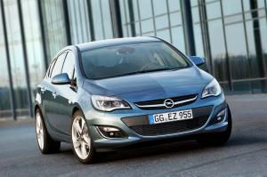 Opel Astra: Ein Schnäppchen zum Modellwechsel?