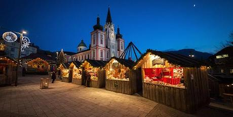 Mariazeller-Advent-2014-IMG_8918