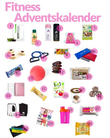 fitness-adventskalender-1